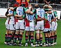 Harlequins huddle.jpg