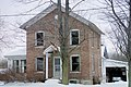 Harriet Tubman House Dec 2007.jpg