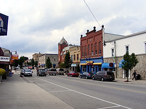 Harriston Main Street.jpg