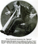 Harry Houdini trumpet trick.png