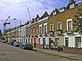 Hartland Road, London NW1 - geograph.org.uk - 971941.jpg