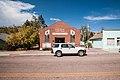 Hartville, Wyoming (9095366713).jpg