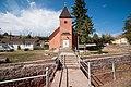 Hartville, Wyoming (9095404143).jpg