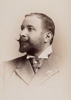 Mario Ancona Italian operatic singer