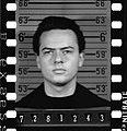 Harvey H. Korman personnel photo.jpg