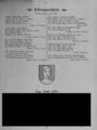 Harz-Berg-Kalender 1921 014.png