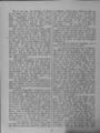 Harz-Berg-Kalender 1921 035.png