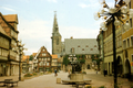 Harz 19860032.png