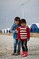 Hassan Sham IDP Camp for Arabs, near Arbil and Mosul on the border of the Kurdistan Region in Iraq 27.jpg