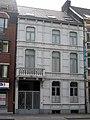 Hasselt - Huis Leopoldplein 38.jpg