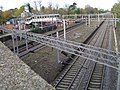 Hatch End railway station - geograph.org.uk - 77439.jpg