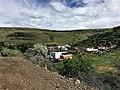 Hatwai Village Site NRHP82000353 Nez Perce County, ID.jpg