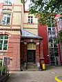 Haubachstraße 53-57 Schule HH-AltonaNord2.JPG
