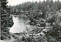 Haukvannet (1964) (3991854775).jpg