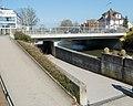 Hauptstrasse 25 Brücke Zug 20170325-jag9889.jpg