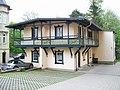 Haus74 Meiningen.jpg