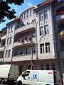 Haus Nr. 17 in Berlin-Niederschöneweide.jpg