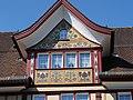 Haus Oberbad Züger Appenzell P1030863.jpg