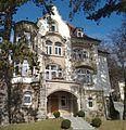 Haus der Alten Straßburger Burschenschaft Germania zu Tübingen.jpg