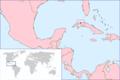 HavanaPosition.png