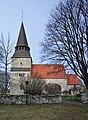 Havdhem kyrka, gotland.jpg