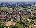 Havixbeck, Ortsansicht -- 2014 -- 9303.jpg
