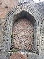 Havuts Tar Monastery (tracery) (105).jpg