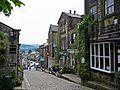 Haworth (2593996724).jpg