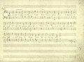Haydn Kaiserlied Reinschrift.jpg