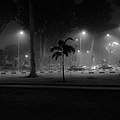 Haze in Singapore at night - 20130617.jpg