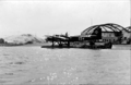 He 115C at Skattøra.png