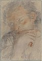 Head of a Man with Closed Eyes MET 80.3.163.jpg