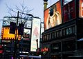 Headache billboard at Yonge Dundas Street.jpg