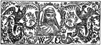 Headpiece-William Caxton.png