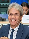 Hearing with Paolo Gentiloni IT , candidate commissioner for economy EU (48836302281) (cropped).jpg