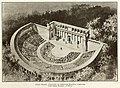 Hearst Greek Theatre project.jpg