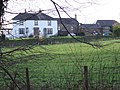 Heathfield House near Treletert-Letterston - geograph.org.uk - 291091.jpg