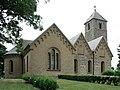 Heda kyrka view03.jpg