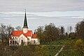 Heggen kirke TRS 070429 022.jpg