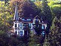 Heidelberg (7649717696).jpg