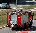 Heidelberg - Freiwillige Feuerwehr Pfaffengrund - Mercedes-Benz 1224 - H&E Karlsruhe - HD-2034 - 2018-08-04 11-46-49.jpg