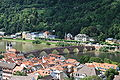 Heidelberg Alte Brücke 8710.jpg