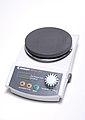 Heidolph-magnetic-stirrer-front-02.jpg