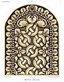 Heiligenkreuz Kreuzgang Glasfenster A.jpg