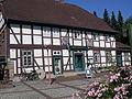 Heimatmuseum, Mühlenstr. 6, Wennigsen.jpg