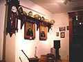 Heimatmuseum Homberg (Efze) Apothekenausstellung.jpg