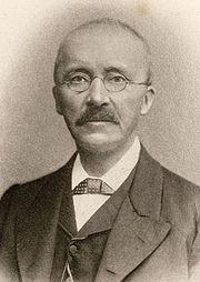 Heinrich-Schliemann