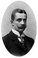 Heinrich XXX RjL.JPG