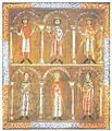 Heinrich im Evangeliar von St. Emmeram.jpg