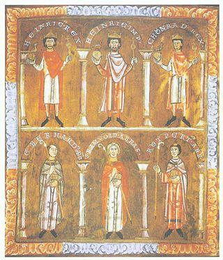 Heinrich IV. (HRR)